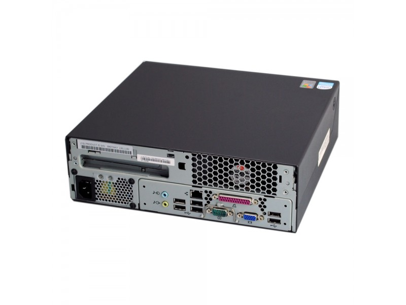 Mini PC - Lenovo Thinkcentre 8807 SFF